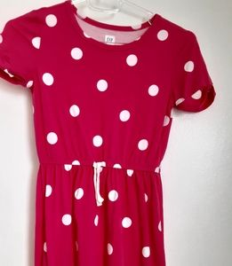 Gap kid. Summer dress for children's girl